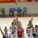 גביע ישראל לנערות