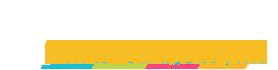 ג'ימאניה Logo