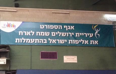 אליפות ישראל בהתעמלות מכשירים לנשים 2015 – סיכום, תוצאות, תמונות וסרטונים