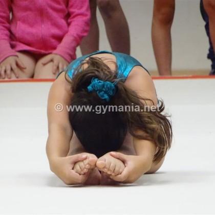 אליפות ישראל לדרגות א׳-ו׳ 2016