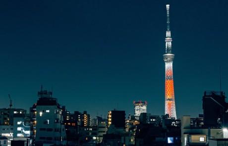 עושים סדר: אופן ההעפלה לאולימפיאדת טוקיו 2020 (מכשירים נשים)